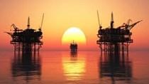 TT năng lượng TG ngày 28/8/2020: Giá dầu giảm