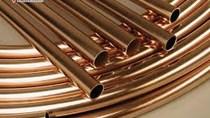 TT kim loại thế giới ngày 3/9/2020: Giá đồng tại London tăng