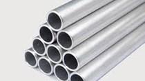 TT kim loại thế giới ngày 13/10/2020: Giá nhôm cao nhất 2,5 năm