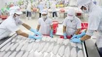 Xuất khẩu thủy sản của Srilanka sẽ tăng gấp đôi trong năm 2016