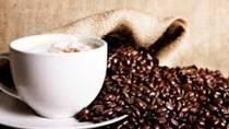 Thị trường cà phê ngày 03/6: tăng thêm 500 đồng/kg