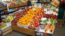 Tiêu điểm thị trường hàng hóa trong nước tuần đến ngày 12/5/2014