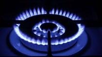 Giá khí gas tự nhiên giao dịch gần mức thấp 11 tháng do triển vọng thời tiết