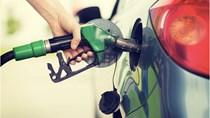 Một số thông tin về việc điều hành giá xăng dầu ngày 20/5/2015