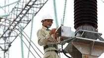 Chính phủ đồng ý điều chỉnh tăng 7,5% giá điện từ ngày 16/3