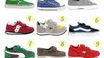 Tăng trưởng xuất khẩu da giày: Mục tiêu mới