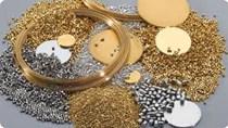 Ngân hàng BNP Paribas hạ dự báo giá kim loại cơ bản trong năm 2014
