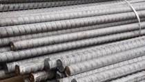 Thông tin thị trường sắt thép Trung Quốc tuần tới ngày 17/2/2014