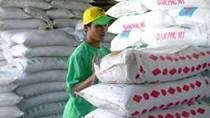 Thị trường phân bón Quốc tế đến ngày 01/06/2014