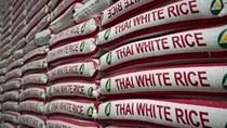 Indonesia để ngỏ khả năng nhập khẩu gạo