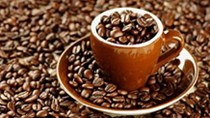 Giá cà phê thế giới đồng loạt giảm