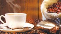 ICO: Xuất khẩu cà phê toàn cầu giảm 8,9 % trong tháng 4