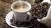TT cà phê Việt Nam: Mức cộng tăng kích thích doanh số bán