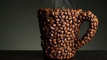 TT cà phê Việt Nam: Xuất khẩu trong tháng 4 dự báo giảm