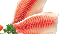 Thị trường cá rô phi thế giới: Nguồn cung tăng
