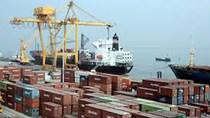 Ký hiệp định thương mại tư do Việt Nam - Hàn Quốc: Những mặt hàng nào được giảm thuế ?