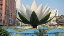 Xi măng và clanker chiếm 42% tổng trị giá xuất sang Bangladesh