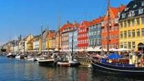 Cơ hội xuất khẩu sang thị trường Đan Mạch