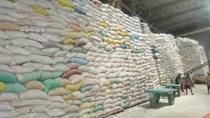 FAO: Mậu dịch gạo thế giới chắc chắn tăng 5%