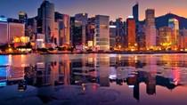 Kim ngạch xuất khẩu sang Hồng Kông tăng trưởng
