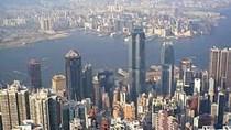 Xuất khẩu hàng hóa sang Hồng Kông tăng trưởng