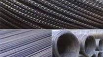 Sản lượng thép toàn cầu tháng 6/2013 tăng 1,9%
