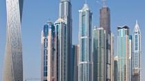 Điện thoại và linh kiện chiếm 76% tổng trị giá xuất sang UAE