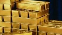 Giá vàng và tỷ giá ngày 22/5/2015