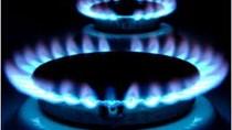 Giá khí gas giảm xuống mức thấp nhất 27 tháng