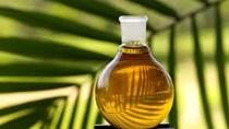 Ấn Độ nâng thuế nhập khẩu đối với dầu cọ