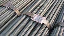 Dự kiến, sản lượng thép Trung Quốc năm 2014 sẽ tăng 2-3% lên 800 triệu tấn