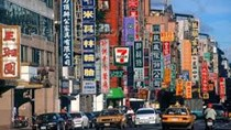 Tốc độ xuất khẩu sang thị trường Đài Loan giảm 12,51%