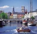 Thương mại Việt Nam – Đan Mạch tiếp tục tăng  trưởng