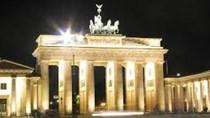 Xuất khẩu sang Đức tiếp tục tăng trưởng kim ngạch