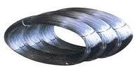 29% kim ngạch nhập khẩu sản phẩm sắt thép 9 tháng đến từ Trung Quốc