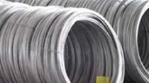 Thị trường sắt thép tháng 5: thép tấm và thép cây giá ổn định