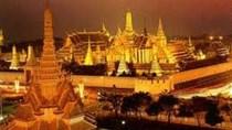 Thương mại Việt Nam – Thái Lan 6 tháng đầu năm 2012