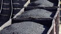 Tình hình sản xuất, xuất khẩu than đá và dự báo