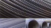 Sản phẩm từ sắt thép xuất sang Saudi Arabia  tăng trưởng vượt trội