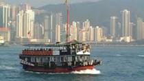 Hàng hóa xuất khẩu sang thị trường Hồng Kông 5 tháng đầu 2012