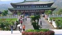 Thương mại Việt Nam - Trung Quốc: Triển vọng vượt mốc 30 tỷ USD