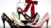 Năm 2013 xuất khẩu giày dép tăng trưởng ở hầu hết các thị trường