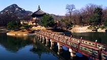 Nhập siêu từ Hàn Quốc 7 tháng đầu năm gần 8 tỷ USD