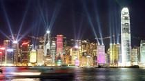 Kim ngạch xuất khẩu sang Hồng Kông 10 tháng đầu năm đạt gần 3,16 tỷ USD