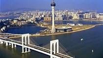 Tìm hiểu thị trường Hồng Kông để đẩy mạnh xuất khẩu