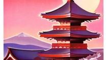Việt Nam liên tục xuất siêu sang thị trường Nhật Bản