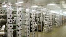 Nhập khẩu xơ sợi dệt 2 tháng đầu năm trị giá trên 220 triệu USD