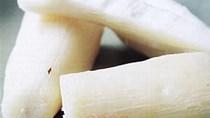 Thị trường xuất khẩu sắn và sản phẩm từ sắn 10 tháng đầu năm 2011
