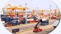 Kim ngạch xuất nhập khẩu Việt Nam - Hàn Quốc 8 tháng đầu năm 2010 đạt 7,75 triệu USD