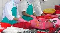 Thị trường xuất khẩu thủy sản của Việt Nam 9 tháng đầu năm 2012